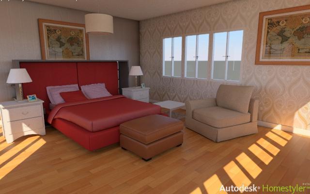 Dewasa ini bermunculan website-website yang memungkinkan kita membuat rencana desain interior untuk rumah kita secara gratis. hal ... & a: Tutorial membuat desain interior ruang Anda secara gratis