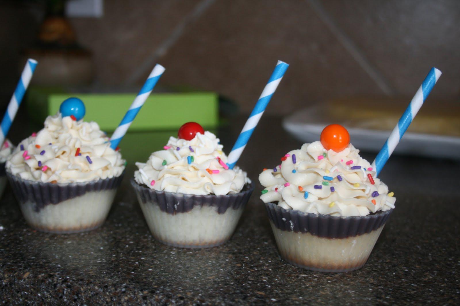 ... cupcake cream pie cupcake poppers microwave cupcake cupcake pet parade