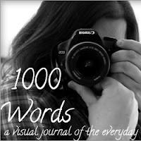 http://4.bp.blogspot.com/-853irg8895w/UWXgA2rQmNI/AAAAAAAAD8E/TThBK7yx-LI/s1600/words.jpg