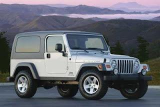new car release date concept redesign rh autocarowners blogspot com owners manual 2004 jeep wrangler sport 2014 Jeep Wrangler Owner's Manual