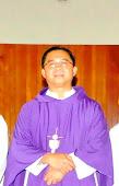 Paderi Paroki Rev. Fr. Nicolas Stephen