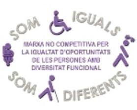 Som diferents però iguals!!!!