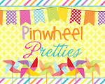 Shop for Pinwheels Here: