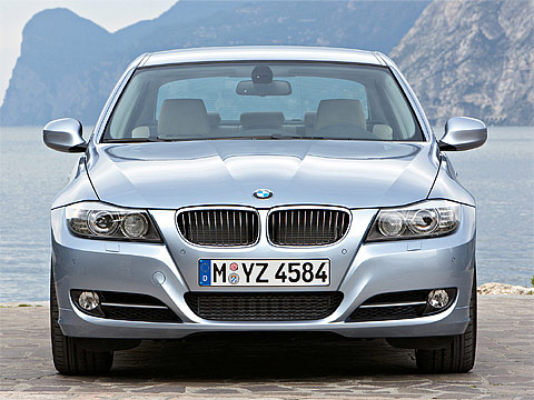 gambar mobil bmw 2009 bmw 3 series. Black Bedroom Furniture Sets. Home Design Ideas