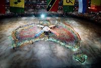 juegos-olimpicos-sidney-2000