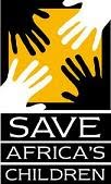 Save Africa's Children