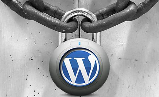 Secure Your WordPress With .htacess