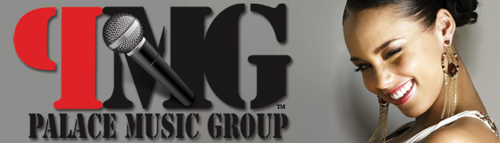 Palace Music Group, LLC