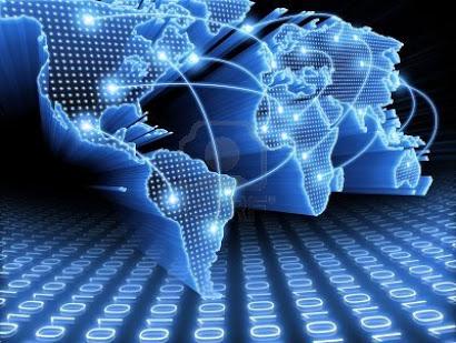 TECNOLOGIA: VELOCIDADE MÉDIA DA BANDA LARGA NO BRASIL É 10% DA SUL-COREANA