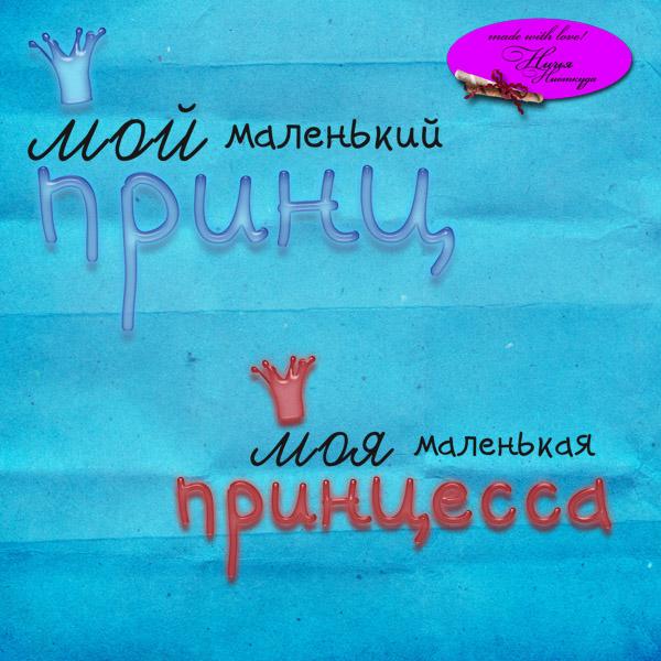 http://4.bp.blogspot.com/-8582bfyNMz8/TsjEGAJe9jI/AAAAAAAAAi8/1oK8pd_Yfz8/s1600/%25D0%25B0%25D0%25B0%25D0%25B0%25D0%25B0.jpg