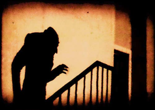 Top 5 melhores filmes de vampiros [com vídeo]