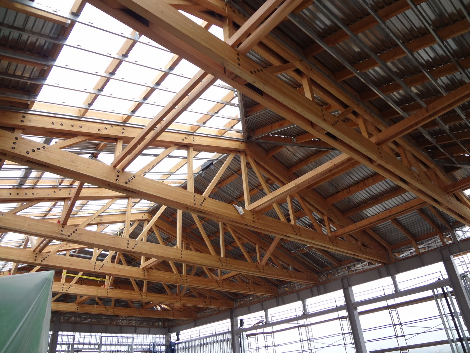 News At Engineered Framing Systems Inc Efs