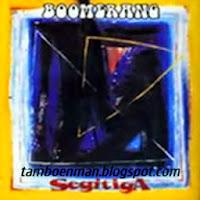 http://4.bp.blogspot.com/-85B2y6mev0s/U5ZunfAO2hI/AAAAAAAAAUo/7UCqEko-UNg/s1600/boomerang_segitiga.jpg