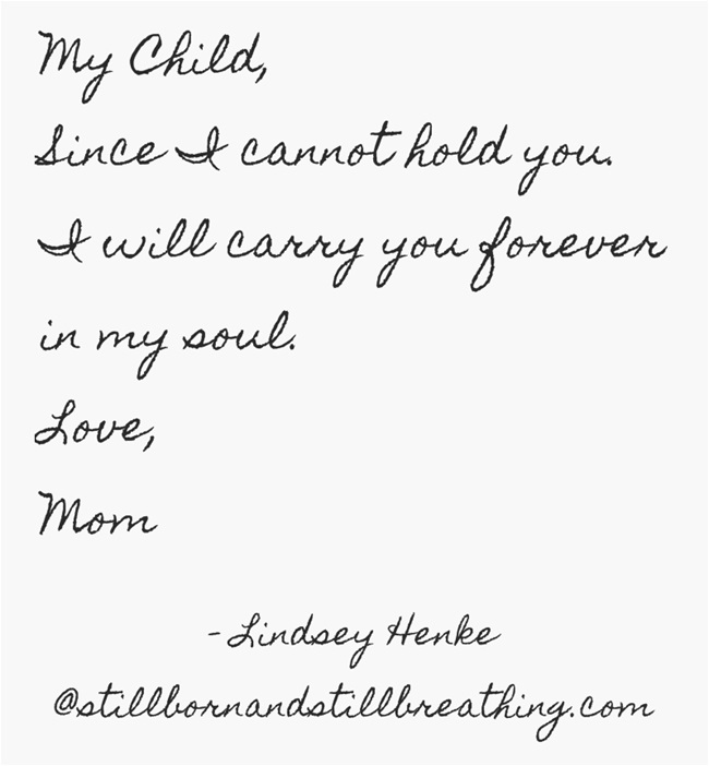 Stillborn and still breathing letters to nora little love notes july 27th 2013 spiritdancerdesigns Image collections