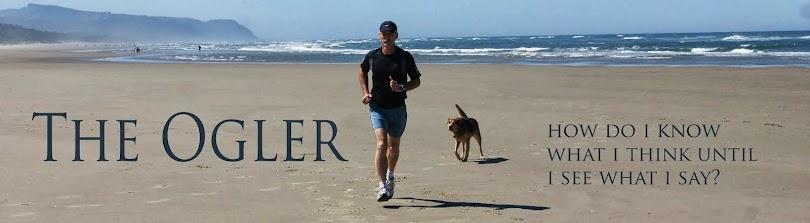 The Ogler
