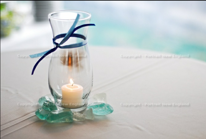 whimsical candle holder