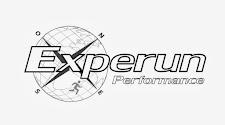 Experun