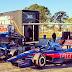 Graham Rahal se diz satisfeito com dia de testes em Sebring