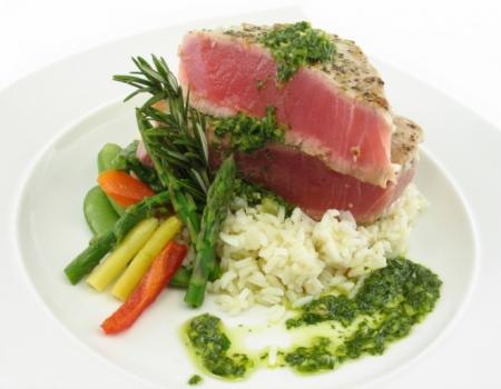 Perder cuanto peso se pierde la primera semana con herbalife las semanas mantenimiento