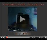 3 Video Mesum Terbaik Festival Video Porno SMA Se-Indonesia