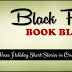 ONCE UPON A DECEMBER by Sydney Logan, Black Friday Book Blast + Giveaway