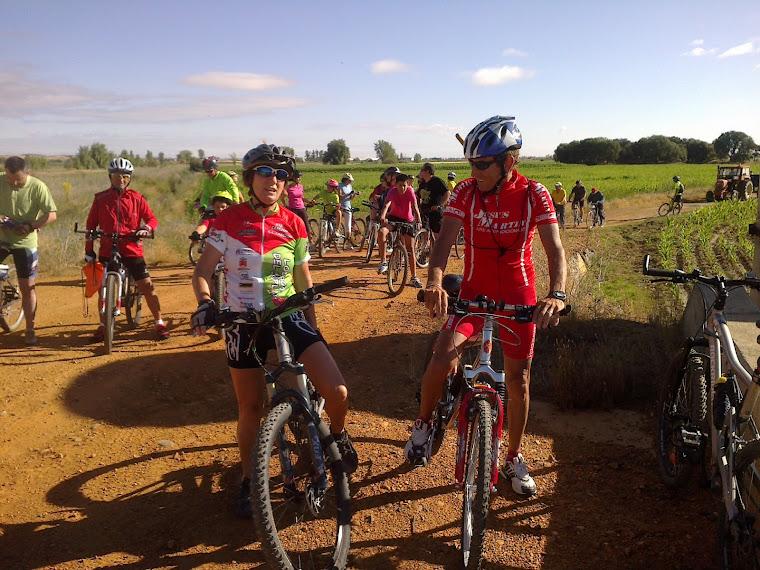 "Memorial ciclista "" Aureliano Blanco"". San Cristobal de Entrviñas. Zamora. 07.07.2012"