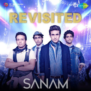 Revisited Sanam (2015) Pop