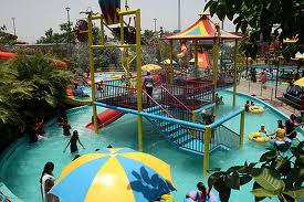 Wonderla Amusement Park In Bangalore Tourist Places