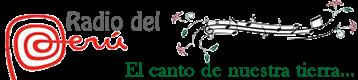 Radio del Perú [Musica Andina, Folklor Vernacular, Huaynos con Arpa]