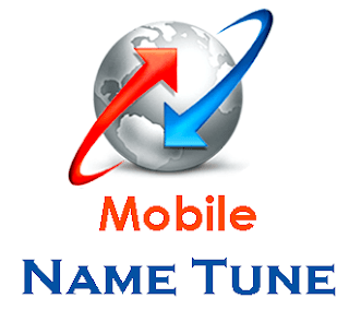 BSNL NAME TUNE for own Caller Tune