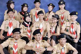 Dewan Kerja Cabang
