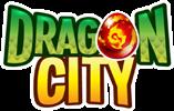 Gemas Dragoncity Gratis