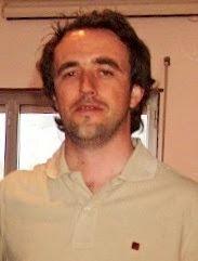 Miguel Ferreira (clic na imagem)