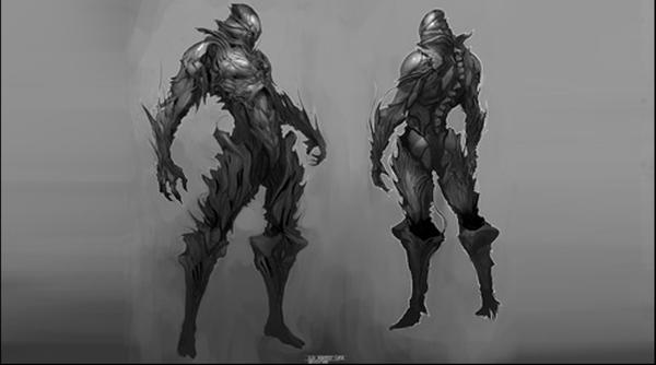 habilidades alex Concept-Armor-1-