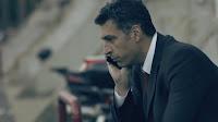 Francesco Siciliano dal videoclip di Non ho che te di Ligabue