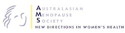 The Australasian Menopause Society