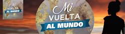 www.mivueltalmundo.com