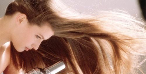 tips para dar volumen al cabello