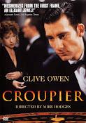 La Jugada (Croupier) (1998)