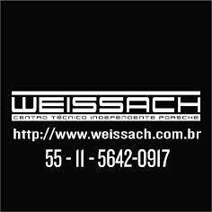 Weissack