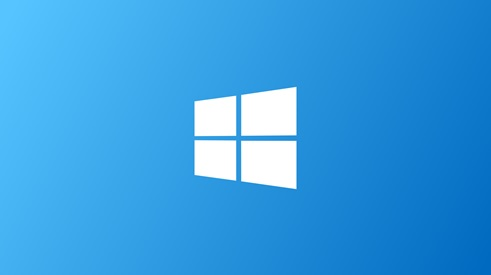 Windows 8 / 8.1の無線プロファイル