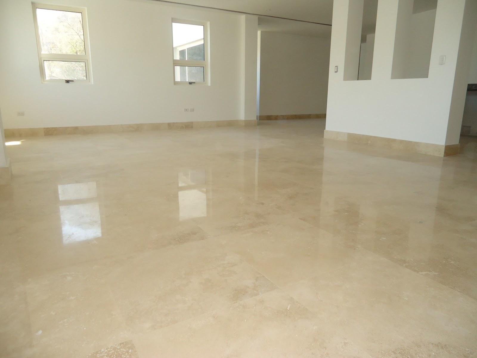 fabricaci n pisos fachadas y cocinas pisos en m rmol y On pisos de marmol para interiores