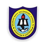Nigerian Navy Secondary School Fees