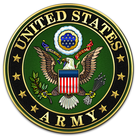 a history of army national guard the oldest component of the united states armed forces Read more about the history of the us military and  armed forces of the united states military,  of the states combined with the army national guard.