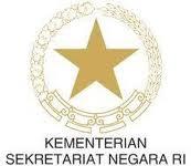 Pendaftaran CPNS Kementrian Sekretariat Negara 2013