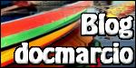Blog docmarcio