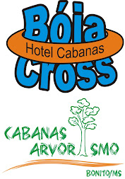 Aventura | Boia Cross