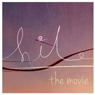 """Ταινία """"HILO"""" (2015)"""