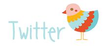 Twitter'da Takip İçin Tıklayınız