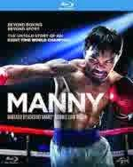 Download Film Manny (2014) BluRay Subtitle Indonesia
